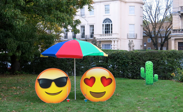 frieze-london-2014-emojis.jpg