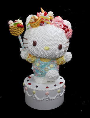 hello-kitty-40th-osamu.jpg