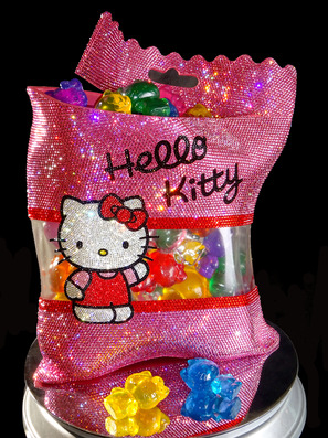 hello-kitty-40th-stein.jpg