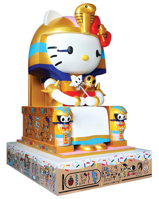 hello-kitty-40th-tokidoki.jpg