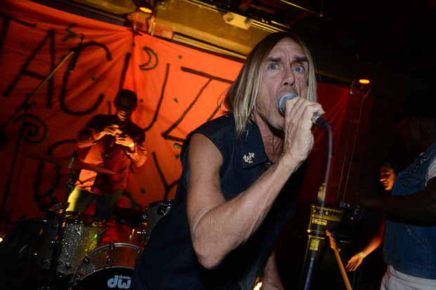 iggy-pop-flash-collection-nate-smith-.jpg