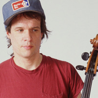 red-hot-arthur-russell.jpg