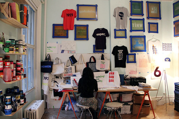 studio-visit-prinkshop-tees-1.jpg