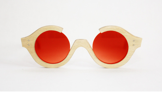 termite-eyewear-aw14-sustainable.jpg