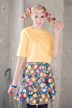 thesimpsons-hello-kitty-japanla-3B.jpg