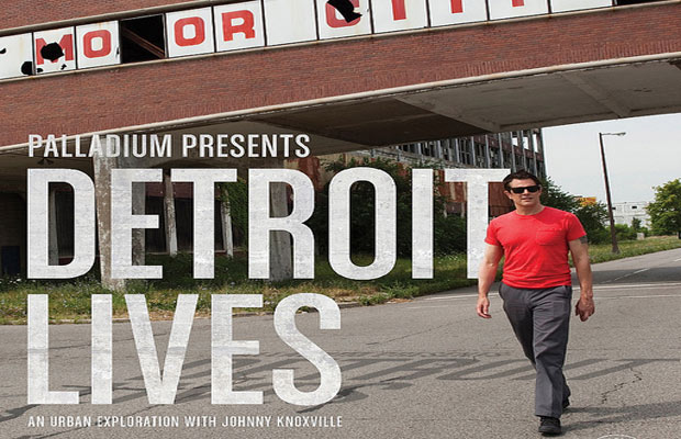 DetroitLives.jpg
