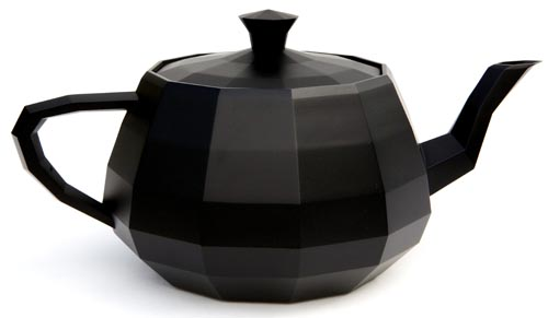bits-pieces-teapot.jpg
