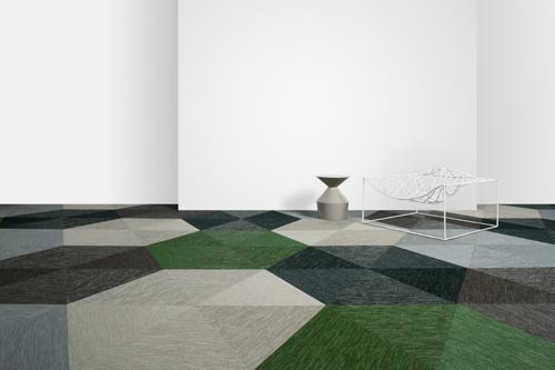 Bolon S Botanic Collection Cool Hunting