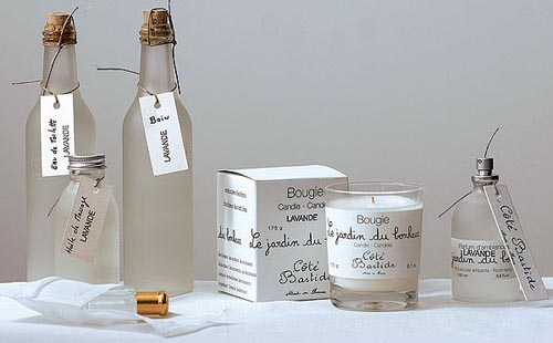 cotebastide-bathproducts.jpg