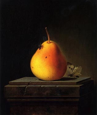 Dutch.Touch.Pear.jpg