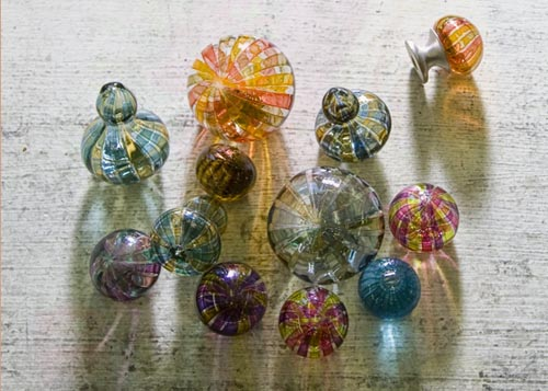 glassknobs.jpg