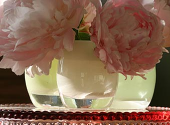 glassybaby-flowers.jpg