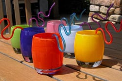 glassybaby-straws.jpg