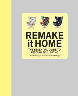 remake-home-1.jpg