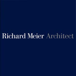 richard-meier-1.jpg