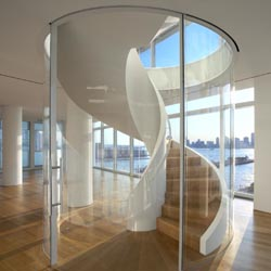 richard-meier-7.jpg