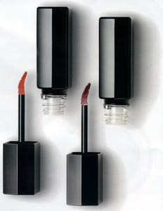 serge-lutens-water-lip-color1.jpg