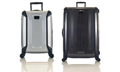 tumi-large-small.jpg