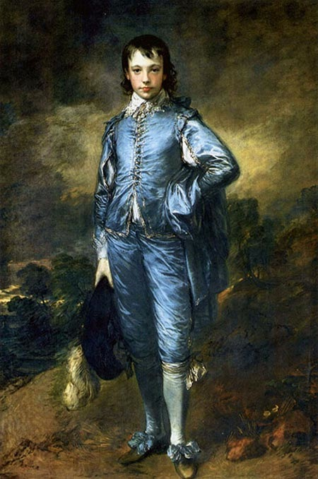 valerie-leonard-Thomas_Gainsborough_Boy_in_blue-copy.jpg