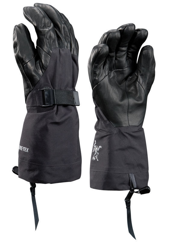Arcteryx-alpha-sv-gloves.jpg