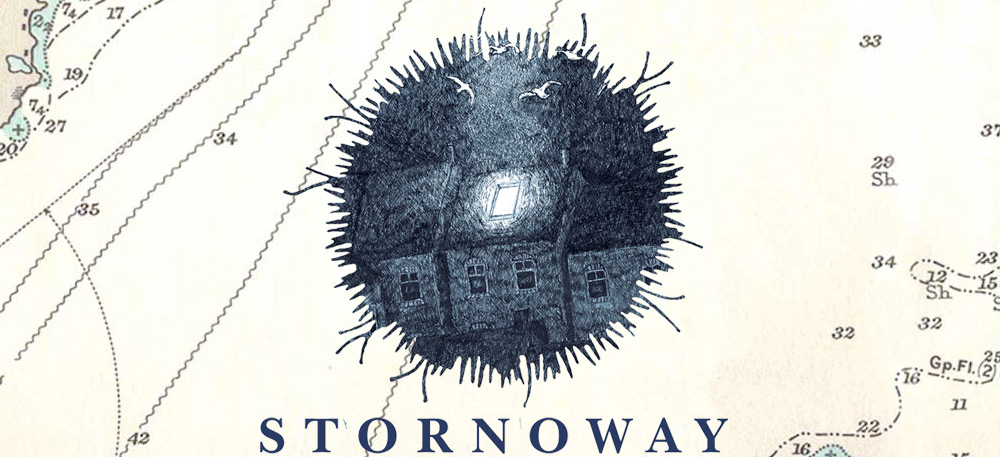 stornoway2.jpg