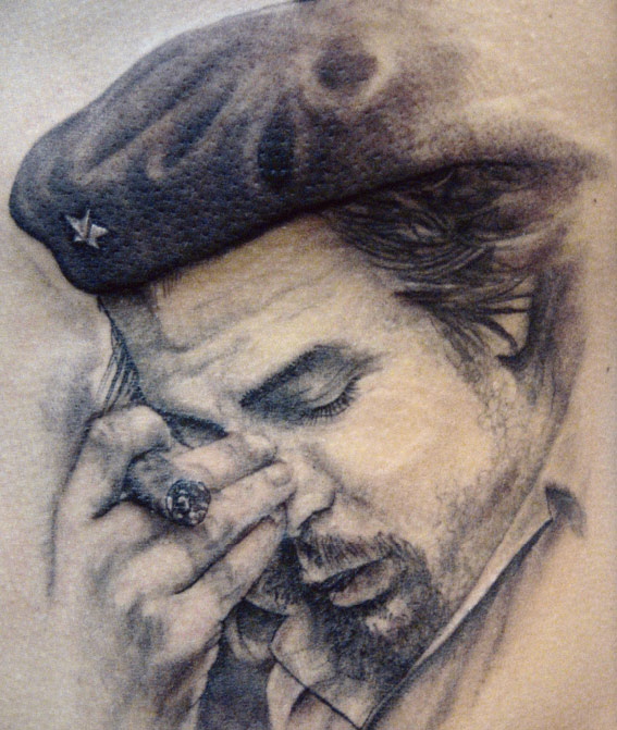 bgtattoo5.jpg