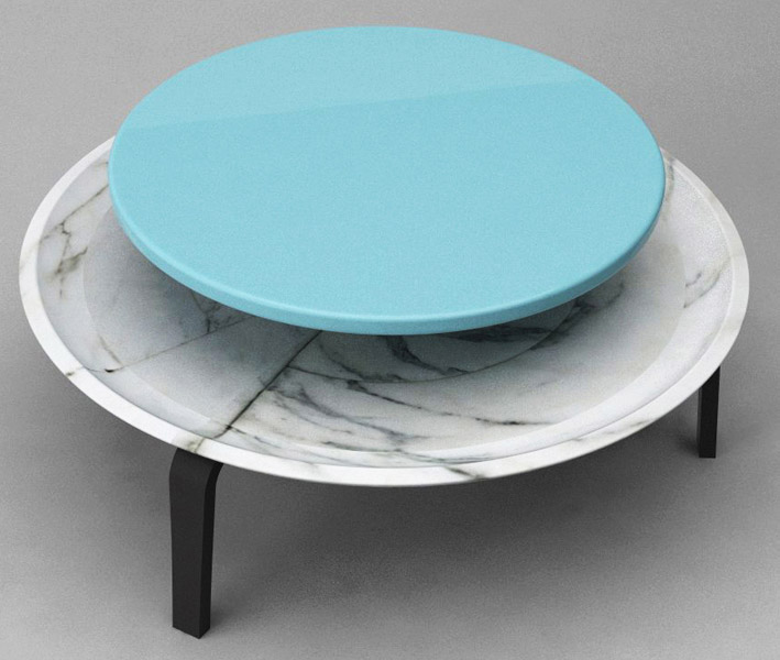 Cole-teal-table.jpg