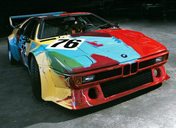 andy-warhol-car.jpg