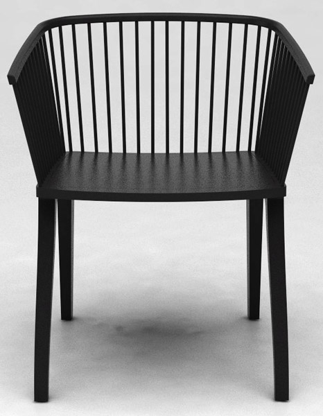 cole-black-chair.jpg
