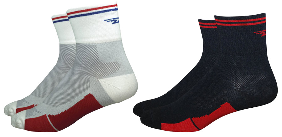 defeet-socks.jpg