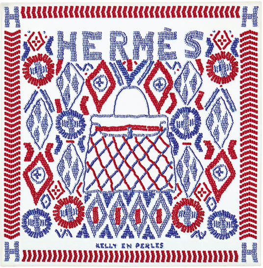 hermes-silkcorner2.jpg