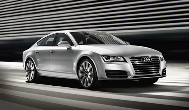 A7-Audi5.jpg