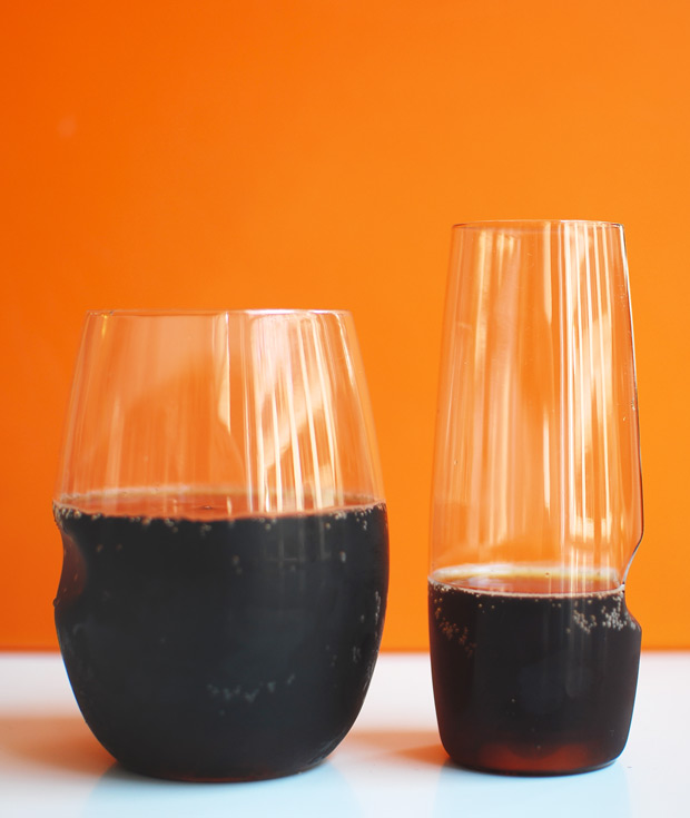 govino-glass1.jpg