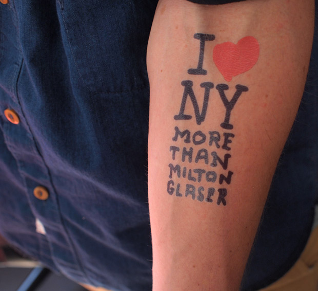Tattly-glaser1.jpg