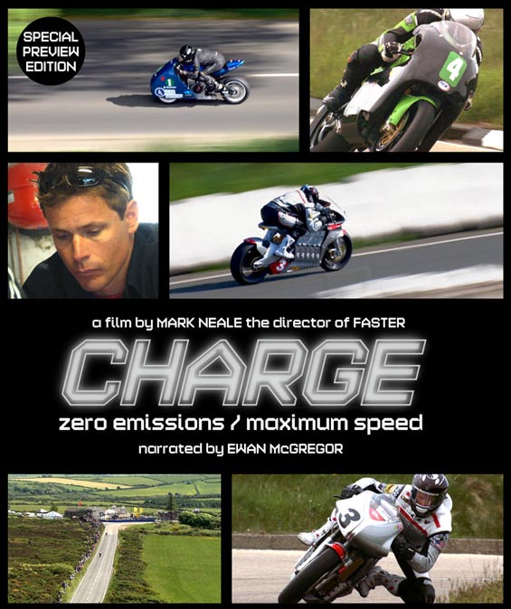 charge-dvd-cover.jpg