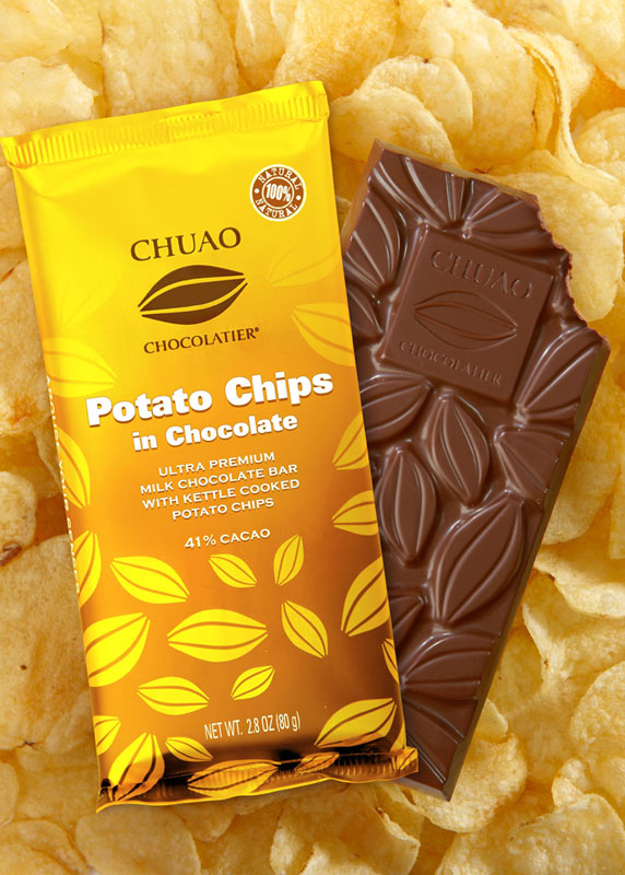 chauo-potatochip-bar2.jpg