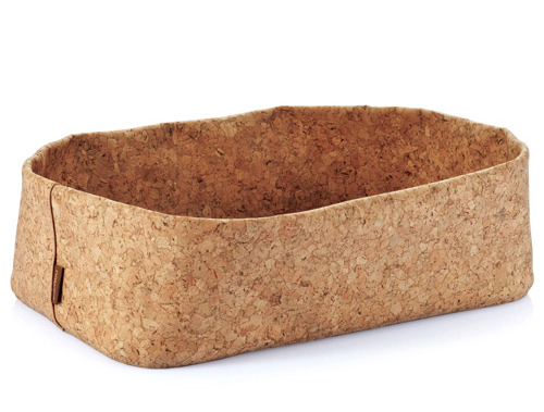 AdjustABowl-Cork1.jpg