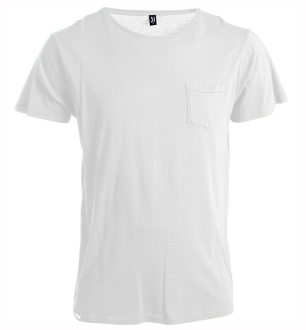 COMUNE-white-pocket-tee.jpg
