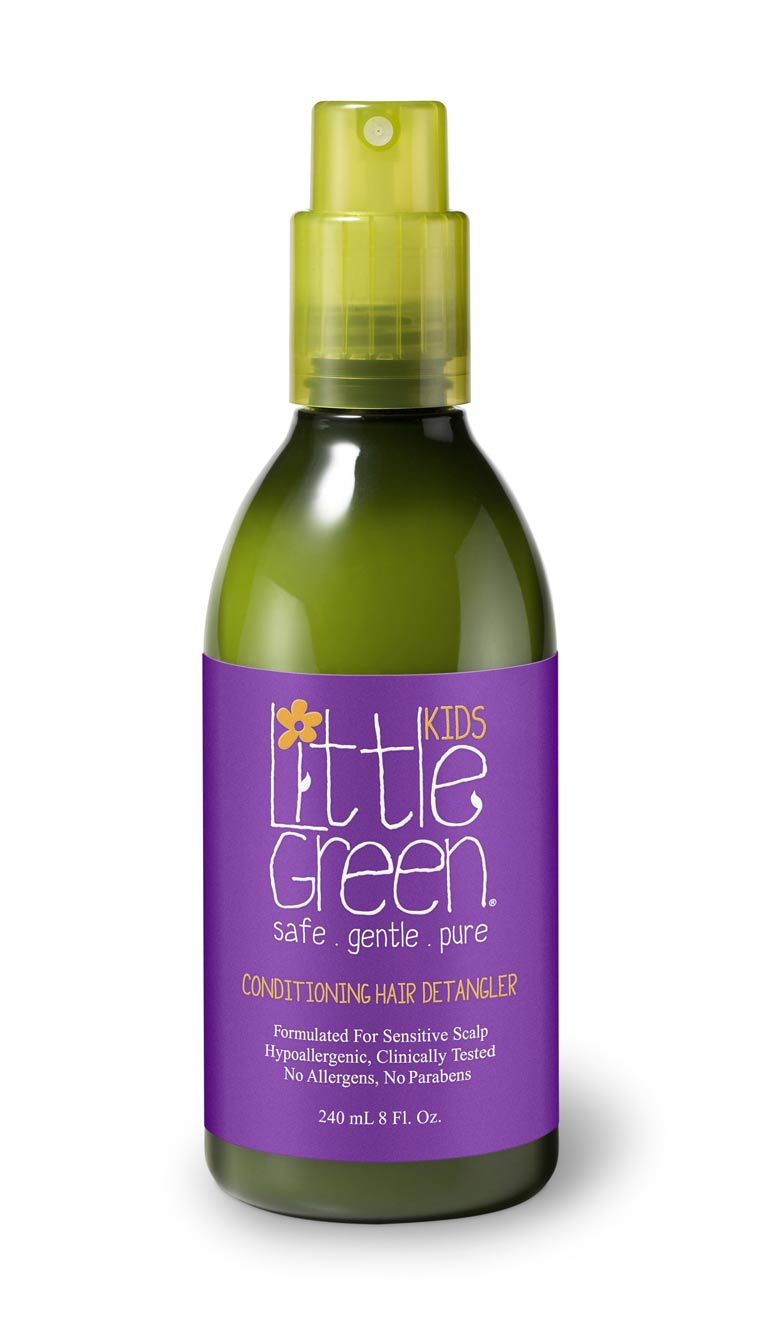 LittleGreen_Kids_Detangler.jpg