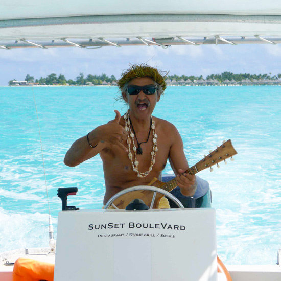 borabora stingray driver.jpg