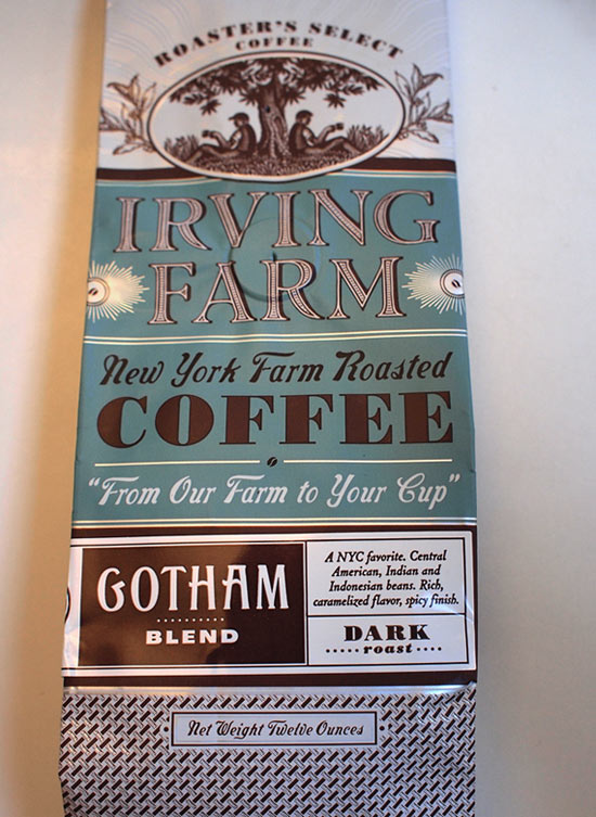 coffee-irving-farm1.jpg