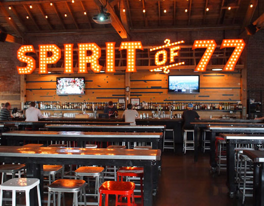 spirit-of-77-sign.jpg