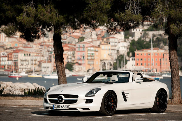 Mercedes_SLS_AMG5.jpg