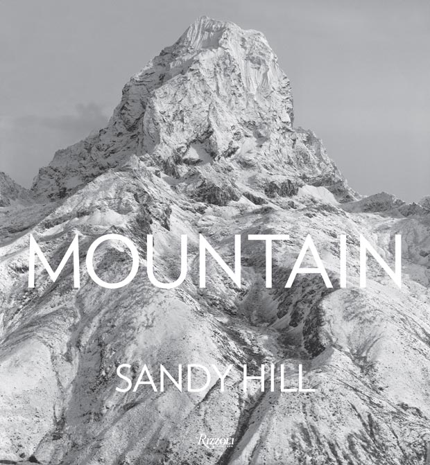 Mountain-cover.jpg
