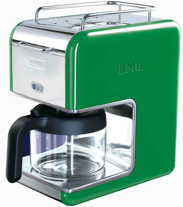 kMix-Coffee-Maker.jpg
