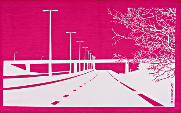 motorway-towel.jpg