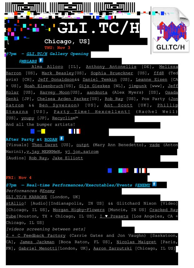 Glitch9.jpg