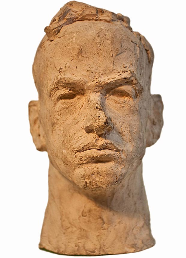 VandM-head-sculpture.jpg
