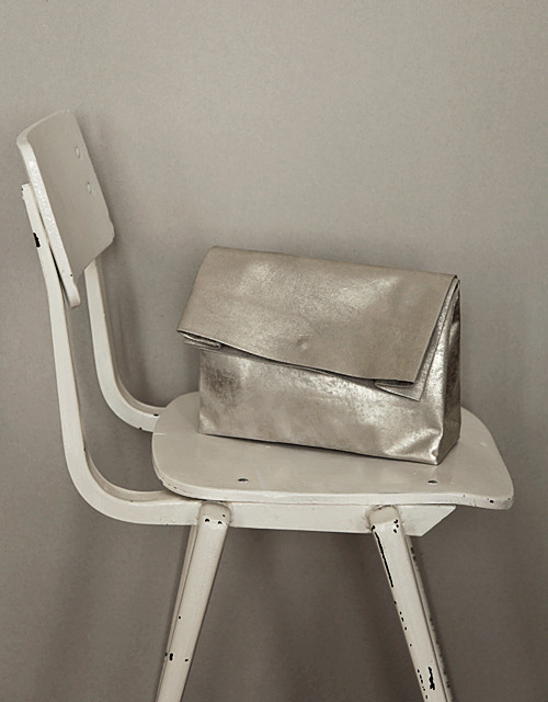 ANVE-chair-bag-7.jpg
