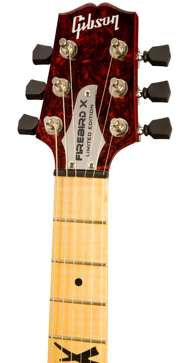Gibson-x-stock.jpg